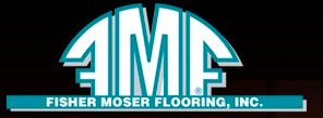 Fisher-Moser Flooring